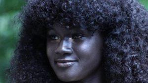 la-melanine