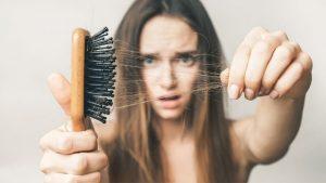 Les traitements thérapeutiques contre la chute de cheveux
