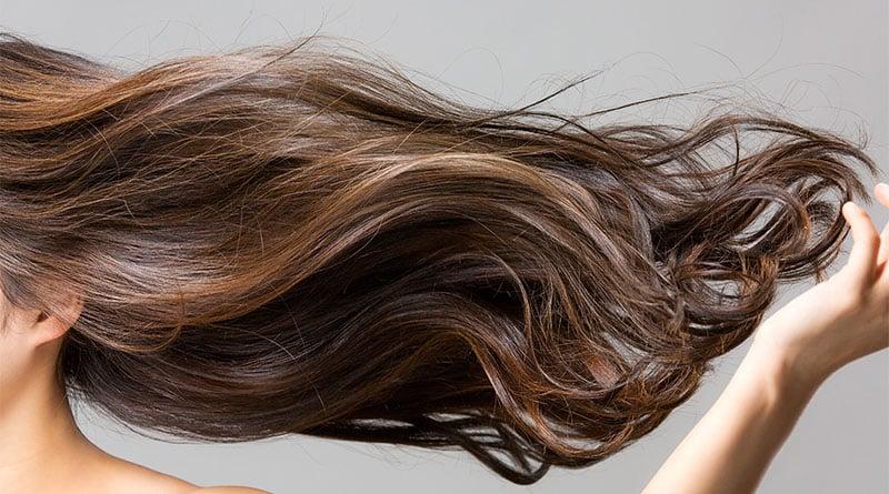 Trois conseils pour épaissir les cheveux naturellement