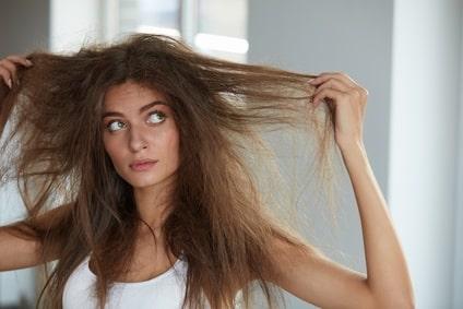 cheveux-abimes-hairturkey