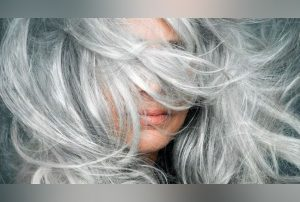 Entretenir ses cheveux gris grâce à des astuces