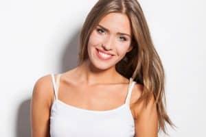 Implant de sourcils