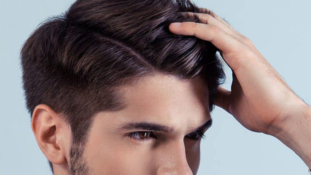 meilleure-technique-de-greffe-de-cheveux