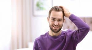 greffe de cheveux en France